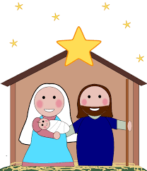 Image result for nativityclipart